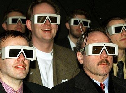 3d-glasses-404_675044c1
